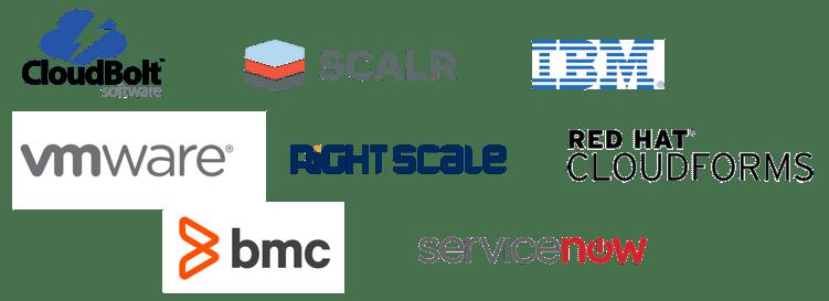 Logos_CMP-vendoren.png