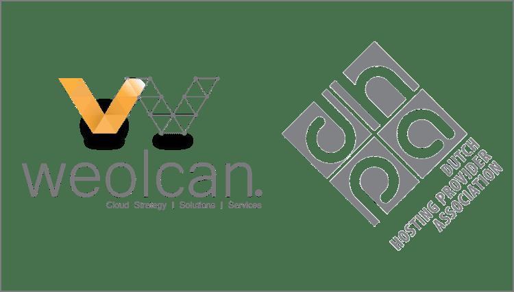Weolcan_DHPA_logos.png
