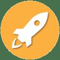 weo-icon-rocket