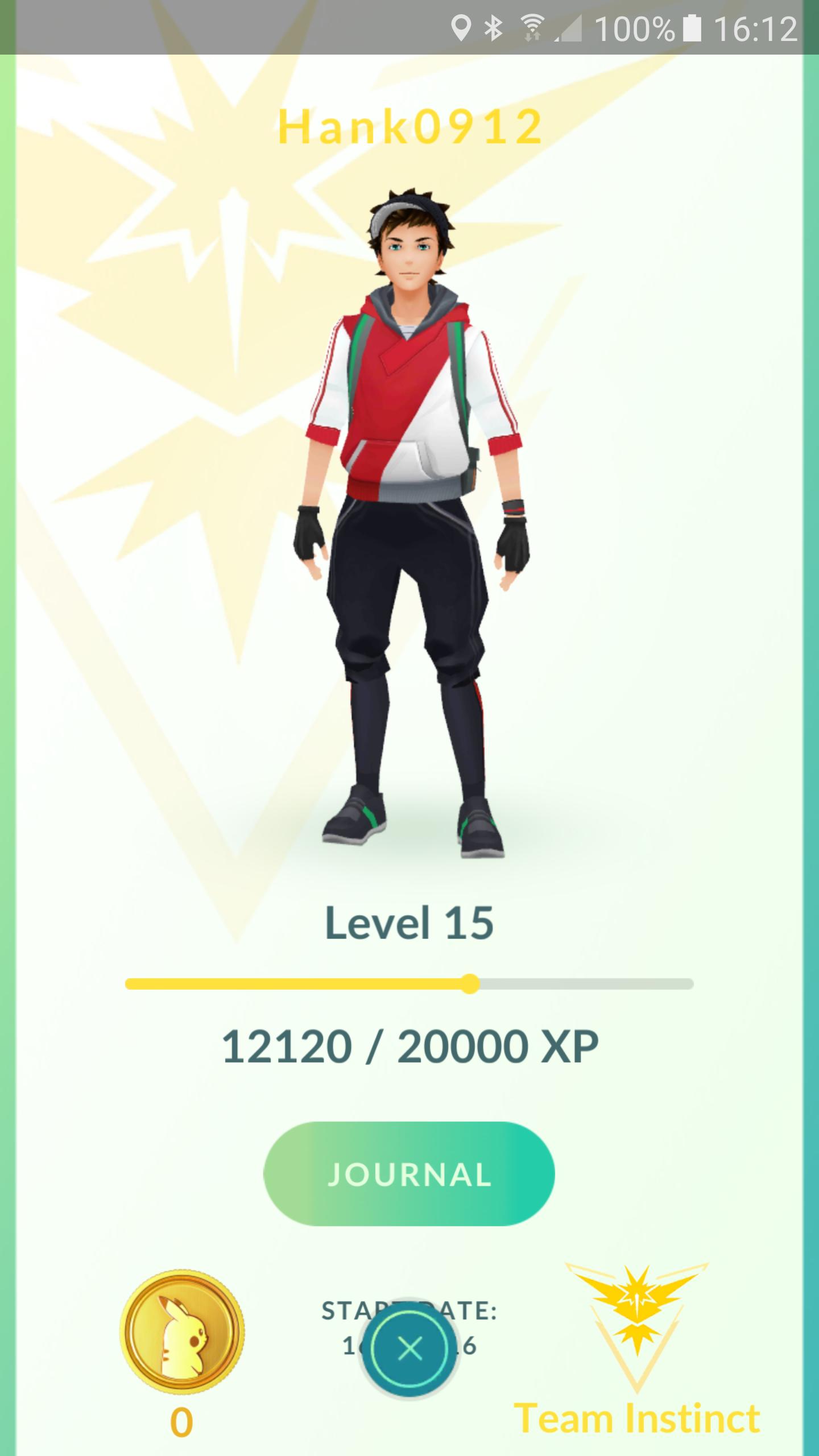 Screenshot_pokemon_go.png