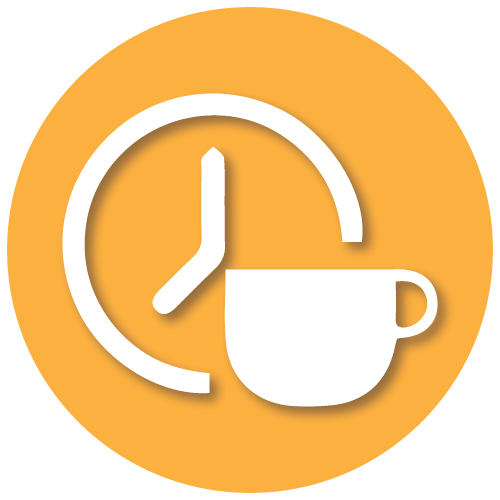 weo-icon-coffee-time