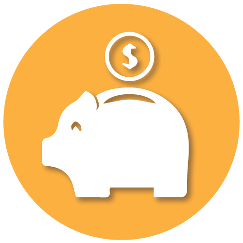 weo-icon-piggy-bank