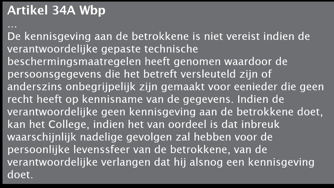 artikel 34a Wbp.png